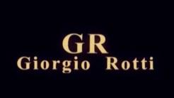 Giorgio Rotti