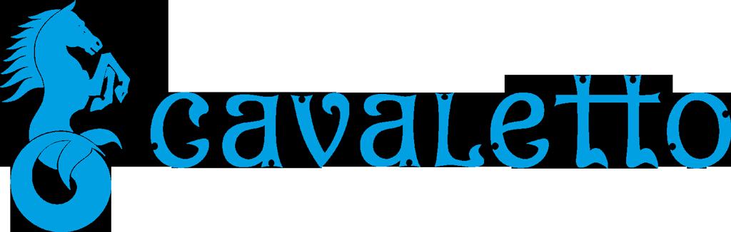 Cavaletto