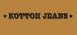 Kotton Jeans