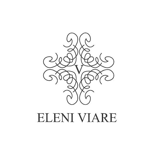 Eleni Viare