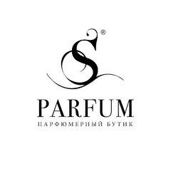 S Parfum