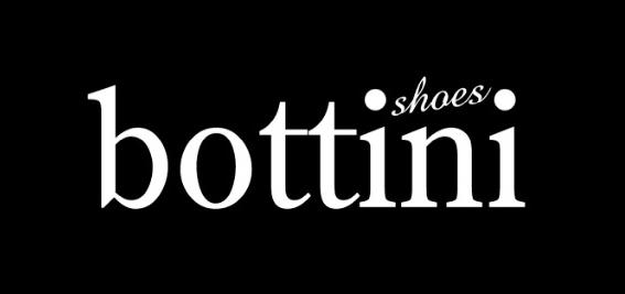 Bottini shoes